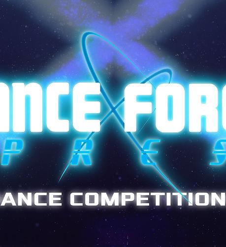 DanceForce Banner Image.jpg