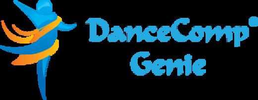 DCG Dance Comp Genie.png