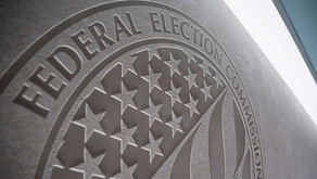 Contribution Limits Updated by the FEC for the 2021-2022 Election Cycle