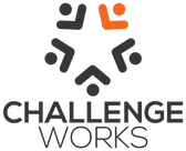 CW_Logo_Final_Vert.png