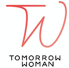 Tomorrow_Woman_Logo with type.png