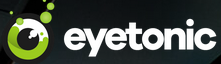 Eye Tonic logo.png