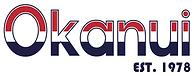 Okanui Tri colour Logo.png