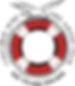 CSLSC-100YR-LOGO_Opt3-CLOSED.png