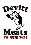 Logo_Devitts.png