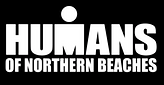 humans of the northern beaches