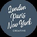 LPN logo 2020.png