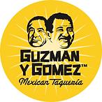 GYG14001_FA02_Mexican Taq Round_logo_CMY