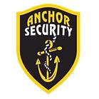 Anchor Security.jpeg