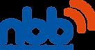 NBB-Logo-RGB Darker.png