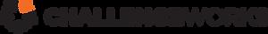 challengeworks-logo.png
