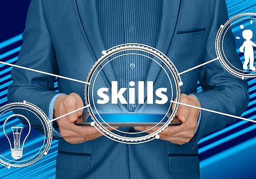 7 Skill & Competencies which can help you becoming a corporate business leader & CXO