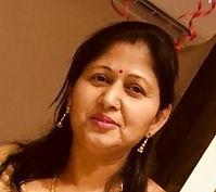 Bibha photo -1.jpg