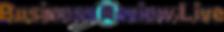 BRL - logo.png