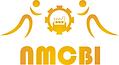 Final Logo NMCBI.png