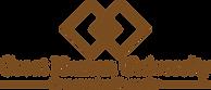 GHU Logo.png