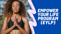 Empower your Life 1