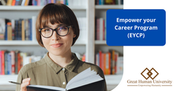 Empower your career (2)