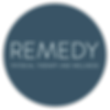 Remedy_Circle_Tagline_edited.png