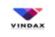 vindax (1).png