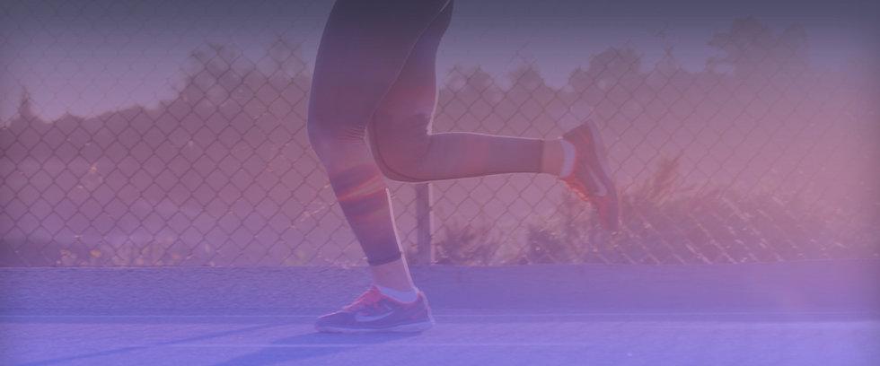 hd-_0004_workout-2.jpg