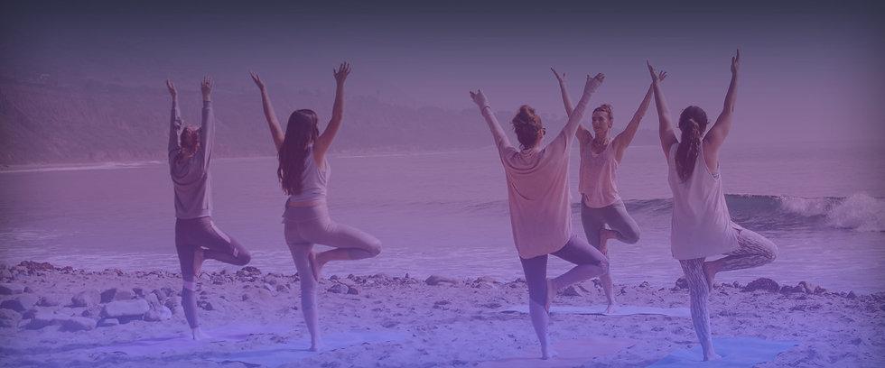 yoga-on-the-beach-hd.jpg