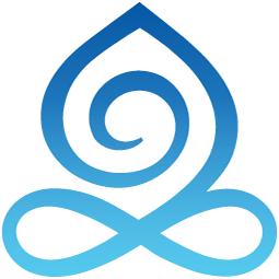logo-mark-rgb.png