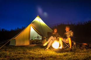 Woolacombe Bell Tent-2.jpg