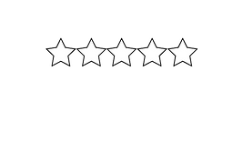 5-white-stars-png-1.png
