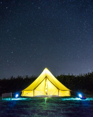 Woolacombe Bell Tent-4.jpg