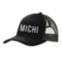 Michi Hat.png