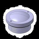 Visor Standard para Nivel de Oleo.png