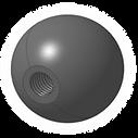 Esfera rosca direta.png