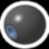 Esfera rosca inserto.png