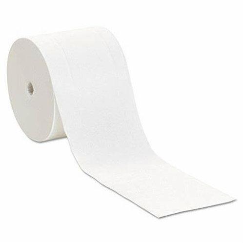 PR420 Coreless Toilet Paper 24/case 420'