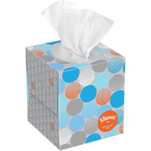 Kleenex 12/case