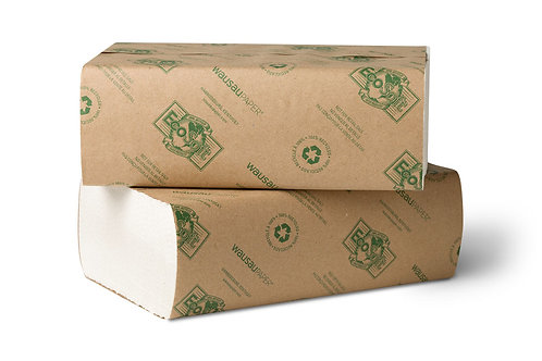 Towels 04220-Wausau Paper multifold