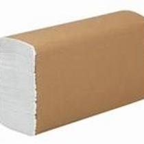 Towels GEN1509 multifold