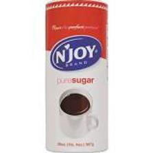 Coffee Sugar