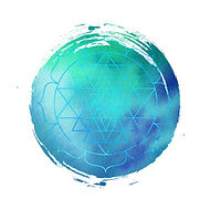 Holistic_Online_Hypnosis_logo__without_w