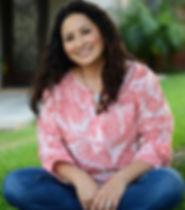 Online Therapist Esmeralda Christensen