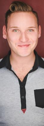 Jimmy Capek 2019 Headshot.jpg