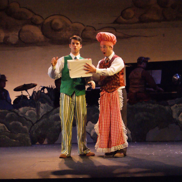 Frog and Toad 2.jpg