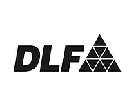 dlf.png