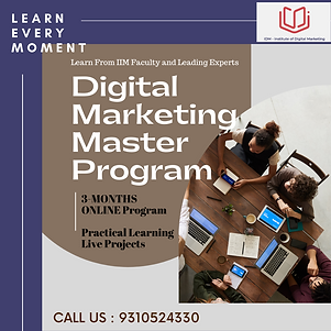 Digital Marketing Master Program (1).png