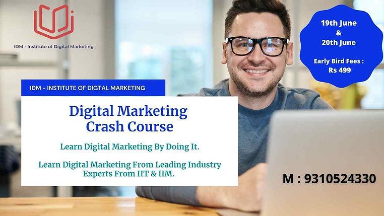 Digital Marketing Crash Course.jpg