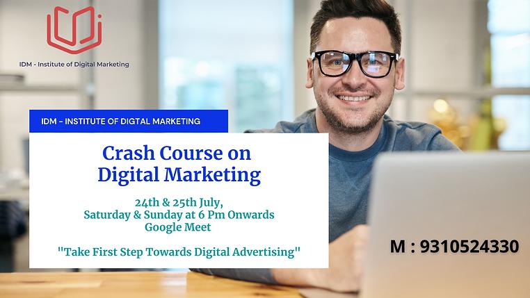 Digital Marketing Crash Course.png