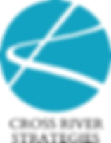 CRS logo_final.png