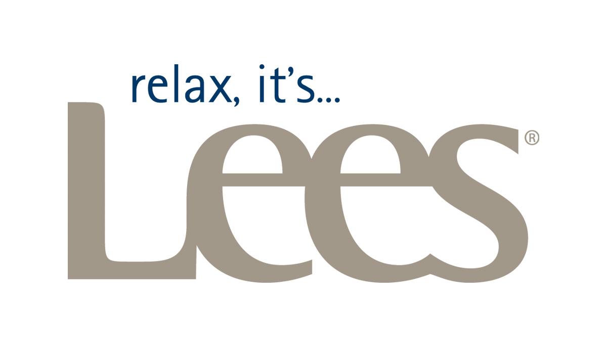 Lees_relax_cmyk_LG