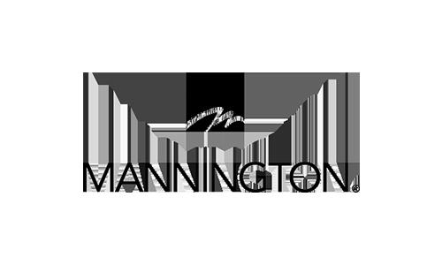 mannington-logo-carpet-commercial
